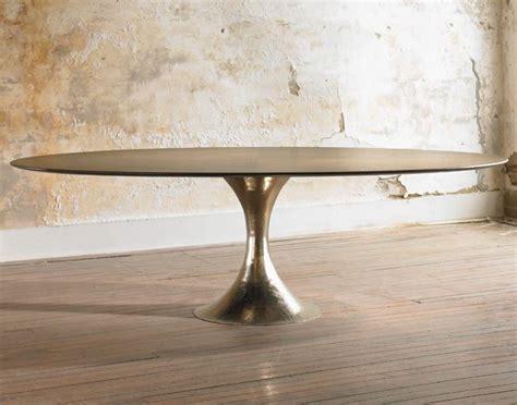 julian chichester dakota table julian chichester dakota tables for the dining room