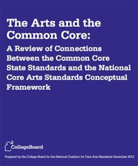 common national education standards and the threat to democracy books standards on common cores