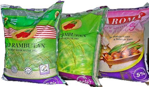 Eco Friendly Diy Products plas tec eco friendly flexible plastic bag film packaging