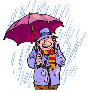 clipart pioggia chiusura scuole per allerta meteo il 22 ottobre 2015 i