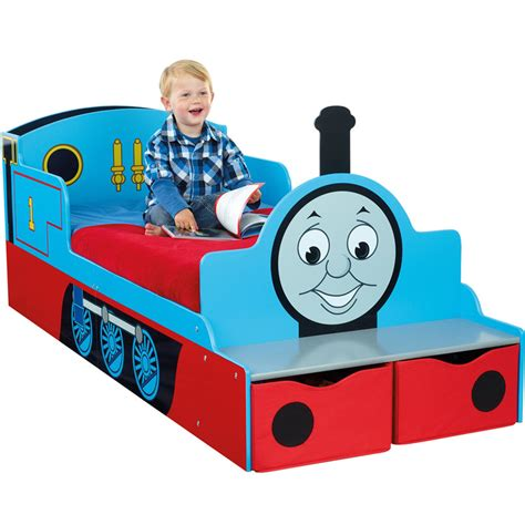 create a magical bedroom with a thomas the train bedroom create a magical bedroom with a thomas the train bedroom