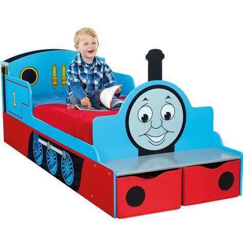 thomas the train bedroom set create a magical bedroom with a thomas the train bedroom