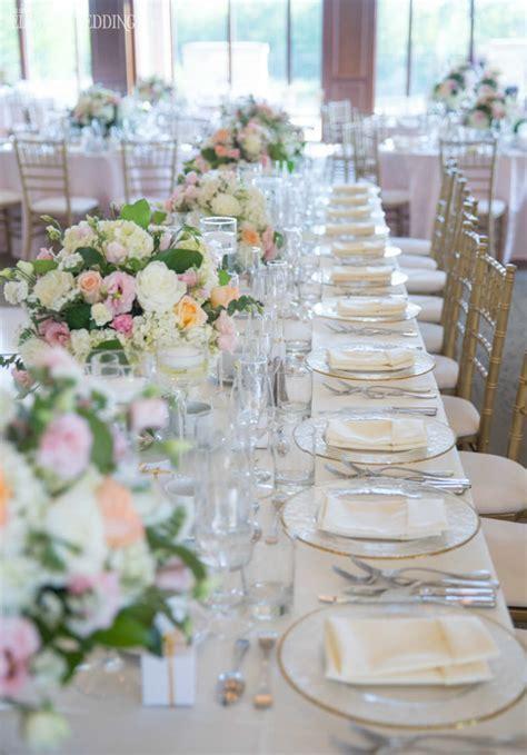 Classic & Romantic Wedding Ideas   ElegantWedding.ca