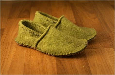 how to make house slippers top 10 cozy diy house slippers top inspired