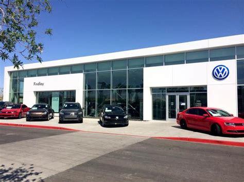 Volkswagen Dealer Las Vegas by Volkswagen Dealership Las Vegas 2017 2018 2019