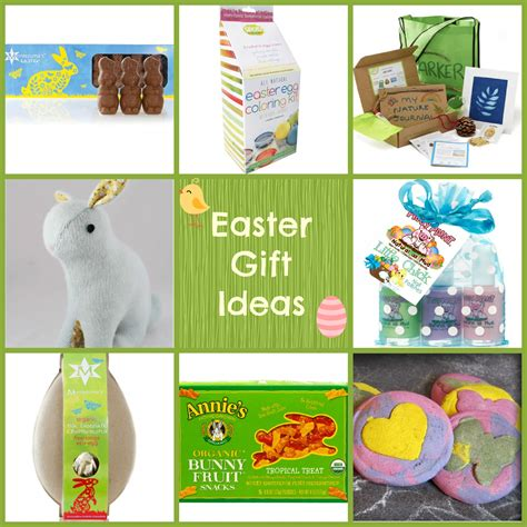 easter gift ideas 45 best easter gift ideas