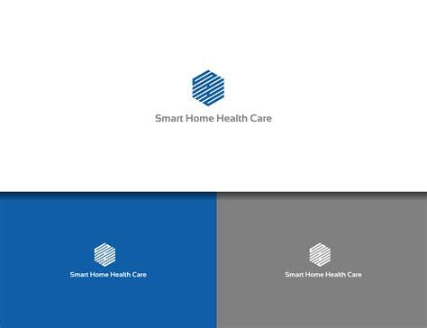 nursing home hvac design 100 nursing home hvac design 171 best merchandizing