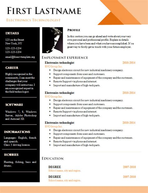 high tech resume ideas 11 print production manager resume riez sle resumes htcs llc high