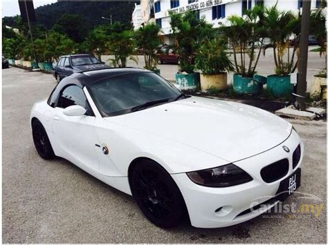 best car repair manuals 2004 bmw z4 free book repair manuals bmw z4 2003 2 5 in kuala lumpur manual convertible white for rm 75 000 2816111 carlist my