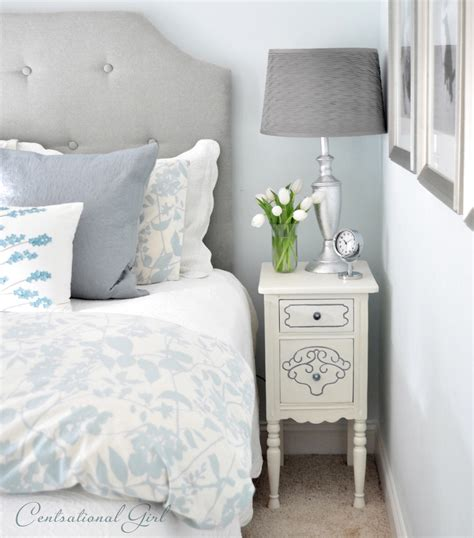 small table for bedroom small bedside table bedroom contemporary with area rug