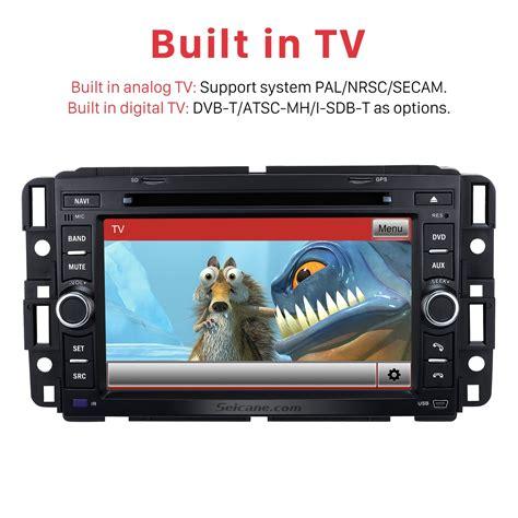 automotive repair manual 2000 gmc yukon navigation system gmc yukon xl dvd player gps navigation system with radio tv bluetooth