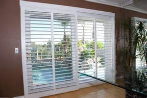 plantation shutters for sliding glass doors cost jacobhursh