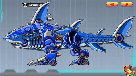aptoide war robots toy robot war robot shark download apk for android aptoide