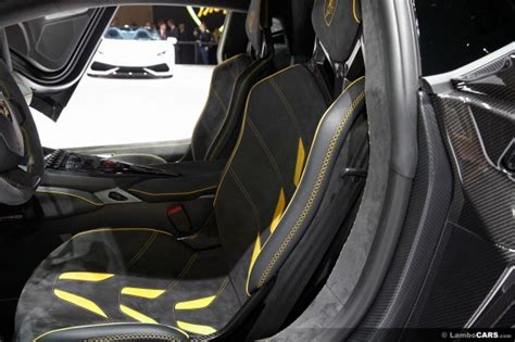 how many seats does a jeeppass how many seats does a lamborghini aventador 28 images