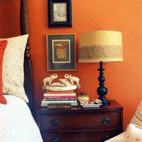 37 Best Contemporary Indian Furniture Images On Pinterest Orange Bedroom Furniture