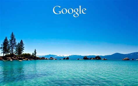 wallpaper background google google desktop backgrounds wallpaper cave