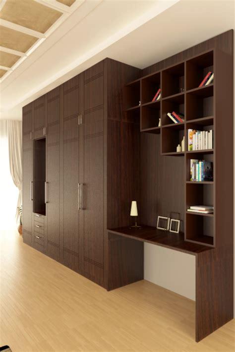 pooja cupboard small pooja cabinet designs small house