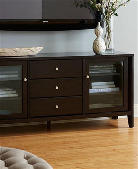 macy s furniture tv cabinet edgewater tv stand furniture macy s