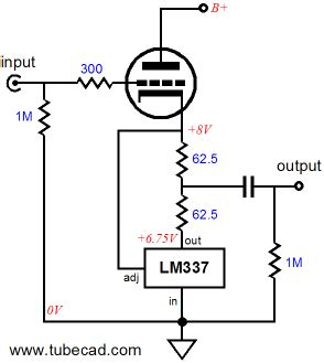define resistor equivalente multiplier resistor definition 28 images write c program for the following a resistor is a