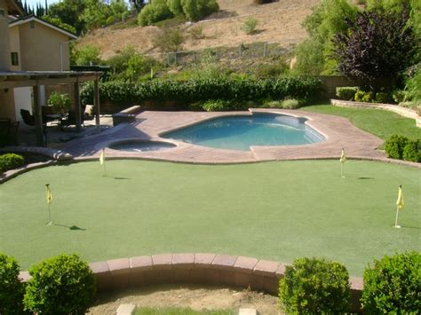 Backyard Pool Turning Green 17 Best Images About Backyard On