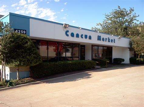 furniture by cancun market furniture stores