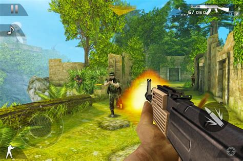 download game gameloft offline mod preview modern combat 2 black pegasus for iphone