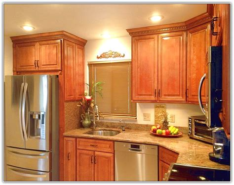 depth of upper kitchen cabinets upper kitchen cabinets without doors home design ideas