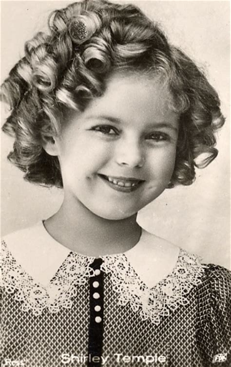 shirley temple mohawk hairdos 28 vogue shirley temple xperehod com