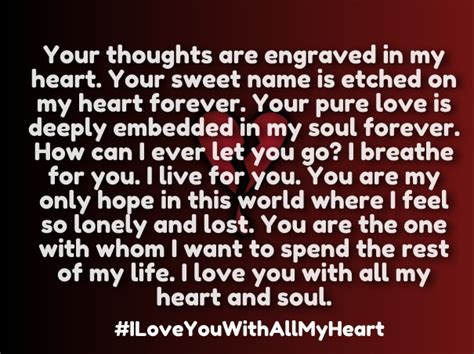 love quotes for her from the heart in english 5 jpg via i love you quotes for her from the heart quotesta