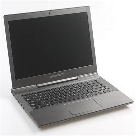 Laptop I7 Oktober harga laptop xenom gaming oktober 2015 ulas pc