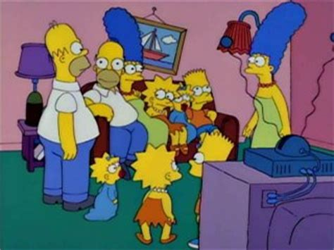 list of simpsons couch gags los simpson y todas sus entradas especial 500 programas