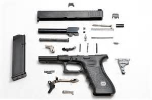 glock parts south africa buy glock parts and