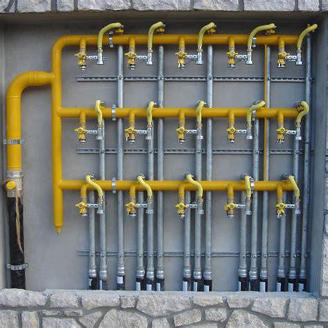 impianto gas cucina acqualucegas impianti gas