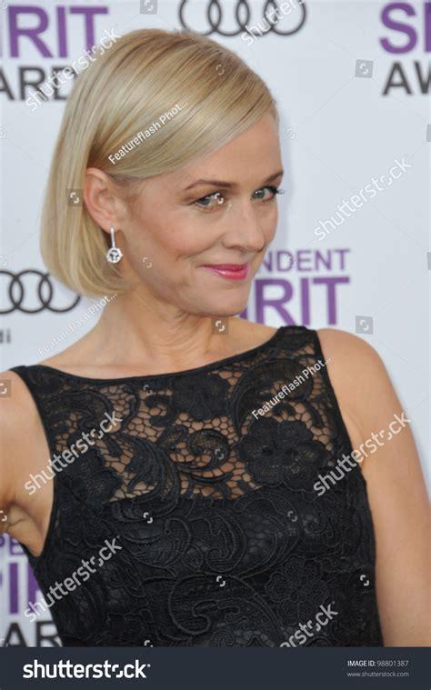 Independent Spirit Awards Miller by Penelope Miller At The 2012 Independent Spirit