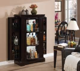 Find great deals on ebay for small liquor cabinet small cabinet small