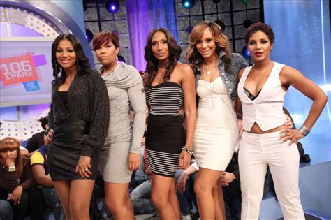 towanda braxton arrested receipts tamar vince s domestic violence confirmed by