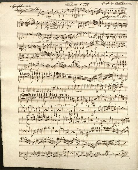 ludwig van beethoven music orchestra music of haydn and beethoven god save the king