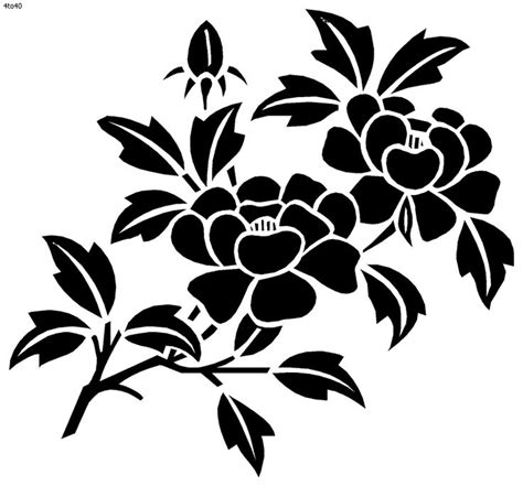 flora coloring pages wild flowers coloring page flora