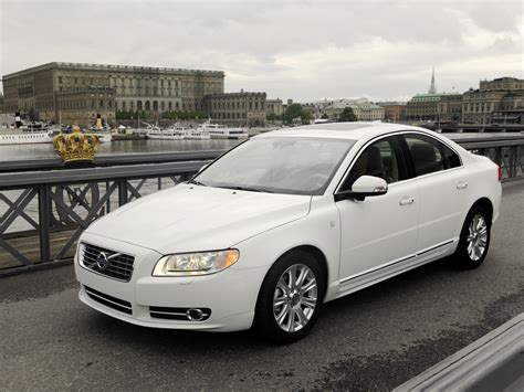 how do i learn about cars 2009 volvo v50 transmission control volvo s80 specs 2009 2010 2011 2012 2013 2014 2015 2016 autoevolution