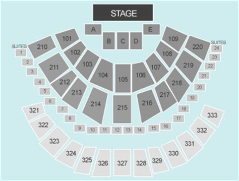 leeds arena floor plan direct arena seating plan