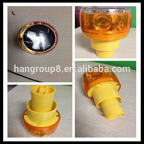 Garage Door Warning Light Wholesale Solar Powered Led Garage Door Warning Light Alibaba