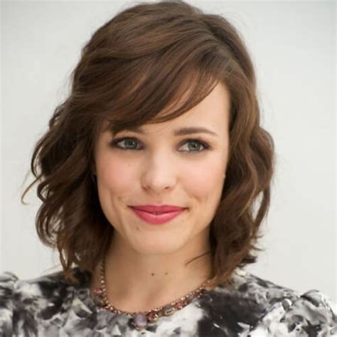 pictures of short on one side and wavy on thevlobg side short wavy hairstyles with side bangs hairstyles by unixcode