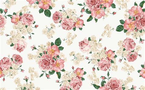 wallpaper flower vintage pinterest vintage flowers wallpaper hd rie 1918x1198 px 1 32 mb