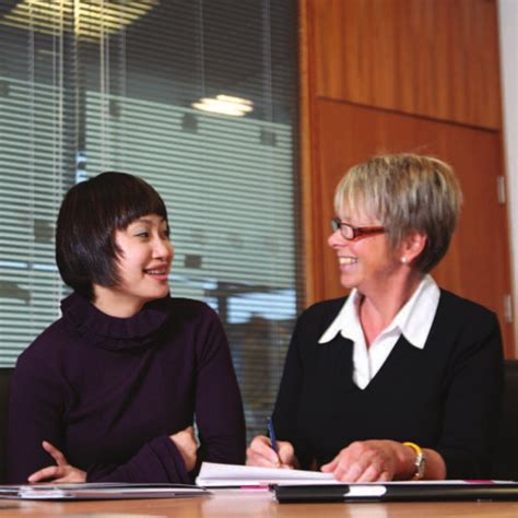 Exeter Mba Fees by Postgraduate Brochure Of Exeter Business School