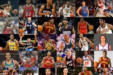 legends the best players and teams in basketball books 64 one on one nba legends vs current march madness