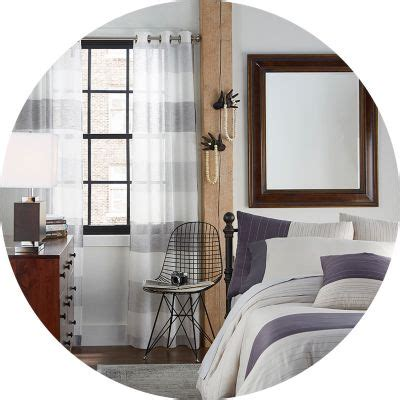 Lowes Home Decor by Shop Home D 233 Cor At Lowes