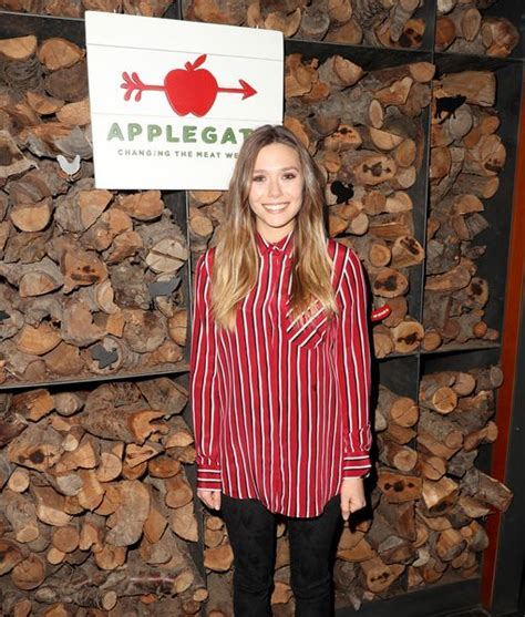 Chic And Food At Sundance by Food For Thought Hit Applegate Reel Food Cafe At