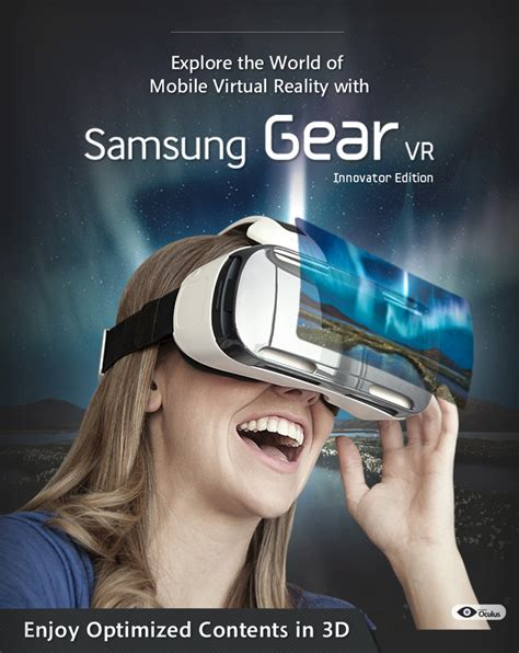 Home Interior Design Software Free Online virtual reality brought to your home with samsung gear vr
