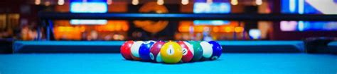 akron pool table movers professional pool table in akron expert pool table