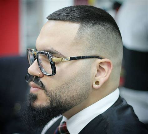 flat top haircuts the pathology guy 7 best cosas para ponerse images on pinterest knights